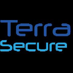 Terra Secure